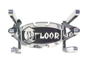 13thfloor-rack